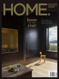 Home Design Stores Nz Home Nz April May 2014 By Home Nz Issuu