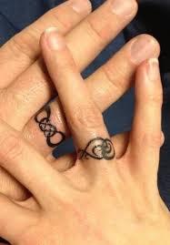 113 best tattoo idea images on pinterest fox tattoos tattoo