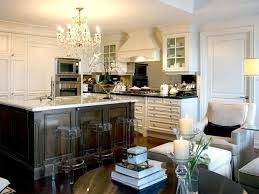 kitchen design consultant jobs