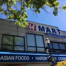 h mart 40 photos 16 reviews international grocery 4216