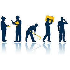housekeeping services wholesale trader from pune