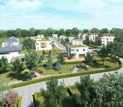 Verkauf Eigenheim Grundstück Zum Verkauf Am Güterbahnhof Coswig Mapio Net