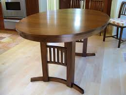 Small Oval Dining Table Bedroom Amazing Unique Oval Dining Table Design Small Tulip