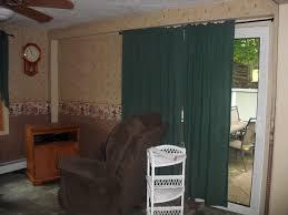 sunroom stephanie marchetti sandpaper u0026 glue a home and