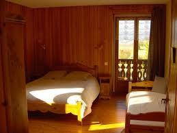 chambre d hote annecy la ferme sur les bois d annecy attelage chambre d hôtes à vaulx