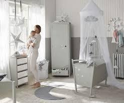 chambre bébé maison du monde berceau bébé 10 jolis berceaux à voir berceau maison du monde