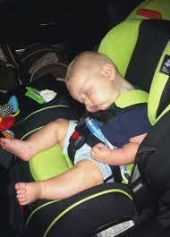 check list de l achat d un siège auto n oubliez rien