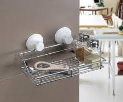 Suction Cup Bathroom Shelf Suction Bathroom Accessories India Best Bathroom 2017