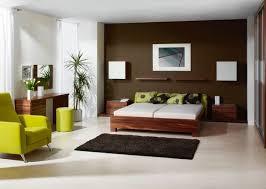 Simple Bedroom Decor Design Modern Concept Simple Bedroom Decor - Cheap decorating ideas for bedrooms