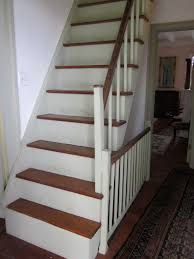 Plantation Homes Interior Design by Interior Amazing Ideas Of Staircase Designs For Homes Ideas
