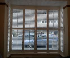 our work u2013 shutters u0026 blinds made to measure