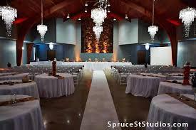 wedding and reception venues buffington hobbs wedding ceremony wedding