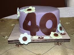 40th birthday gift ideas for women tips to select 40th birthday