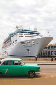 33 best sovereign class images on pinterest of the seas cruises