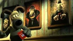 wallace gromit smart power ad wallace gromit wiki