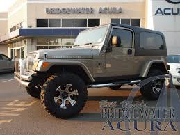 used jeep rubicon beautiful used jeep wrangler for sale in interior design for