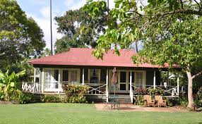 plantation home decor cottage plantation good home design top on cottage plantation