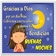 imagenes lindas de buenas noches cristianas buenas noches todo imágenes fotos gifs y frases gratis