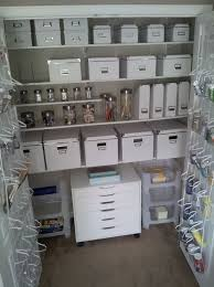 closet organization systems ikea home design ideas