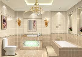 3d bathroom design software bathroom 3d bathroom design 3d bathroom design floor 3d bathroom