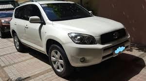 nissan philippines price list 2007 toyota rav 4 auto trade philippines
