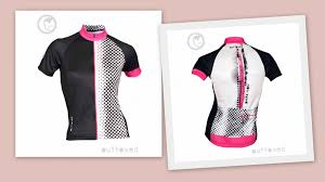 cycling jerseys cycling jackets and running vests foska com a cycling jersey for every woman 10 coolest women u0026
