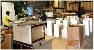 kitchen cabinet factory outlet factory outlet kitchen cabinets kitchen cabinet design a couple of