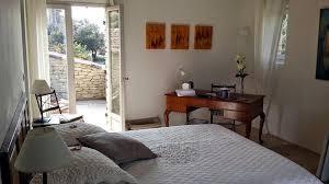 chambres d h es luberon chambre isabelle 5 les terrasses de gordes luberon provence maison hotes de charme piscine chauffee jpg