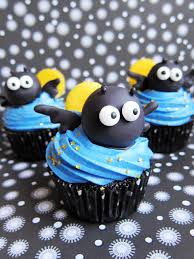 cute halloween bat cupcakes the busy spatula