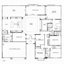 floor plans 2000 sq ft house plan house plan luxury 5 bedroom house plans 2000