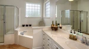 bathroom vanity decorating ideas crafty photos of with b on makeup