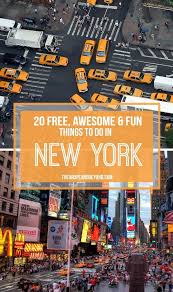New York travel bug images Best 25 new york travel guide ideas travel to new jpg