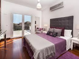 Villa Decoration by Exclusive Design Villa In Trebaluger Sleeps 10 1696795