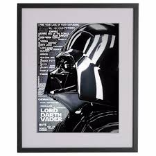 Star Wars Home Decorations by Compare Prices On Star Wars Frames Online Shopping Buy Low Price