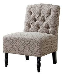 Accent Rocking Chairs Furniture Armless Chair Accent Armchair Antique Armless