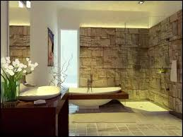 Bathroom Lighting Ideas For Small Bathrooms Terrific Bathroom - Updated bathrooms designs