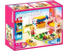 cuisine playmobile playmobil modernes villa tristao me