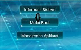 master key root apk key root master apk free for android king apk