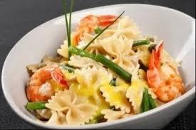 recette cuisine d été recettes de salade d été par l atelier des chefs