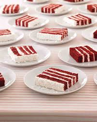 awesome red velvet wedding cake b36 on pictures gallery m80 with