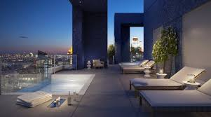 what to know about nyc penthouses u2014 ilan bracha nyc real estate