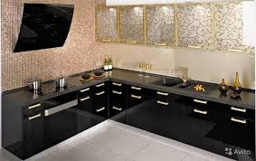 furniture in kitchen modular pvc designer kitchen we are leading manufacturer of