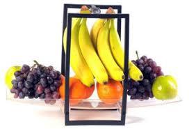 modern fruit holder 15 modern fruit bowls fruit bowl cool bowls oddee