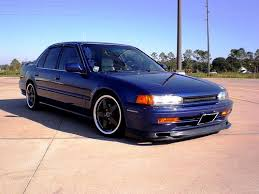 1993 honda accord cb7 jdm kyle s most flickr photos picssr