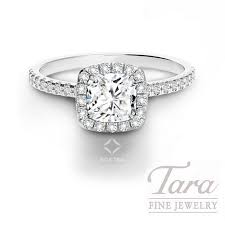 wedding rings women your stylish guide to getting the best women wedding rings