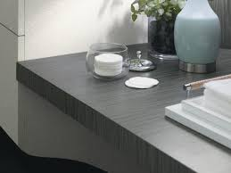 cheap bathroom countertop ideas laminate countertop hgtv
