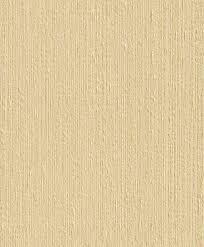 Tapeten Wohnzimmer Gelb Tapetenshop 24 Rasch Textil Tapeten Raffinesse