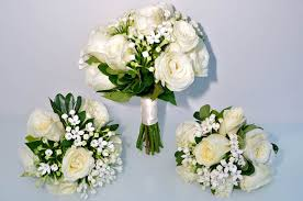 wedding flowers ideas simple wedding flower ideas simple wedding flower ideas on