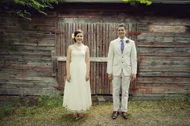 sweet north carolina wedding ruffled