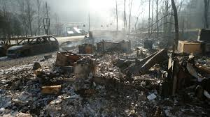 Wildfire Book Summary by Gatlinburg Wildfire 2 Juveniles Charged With Arson The Two Way